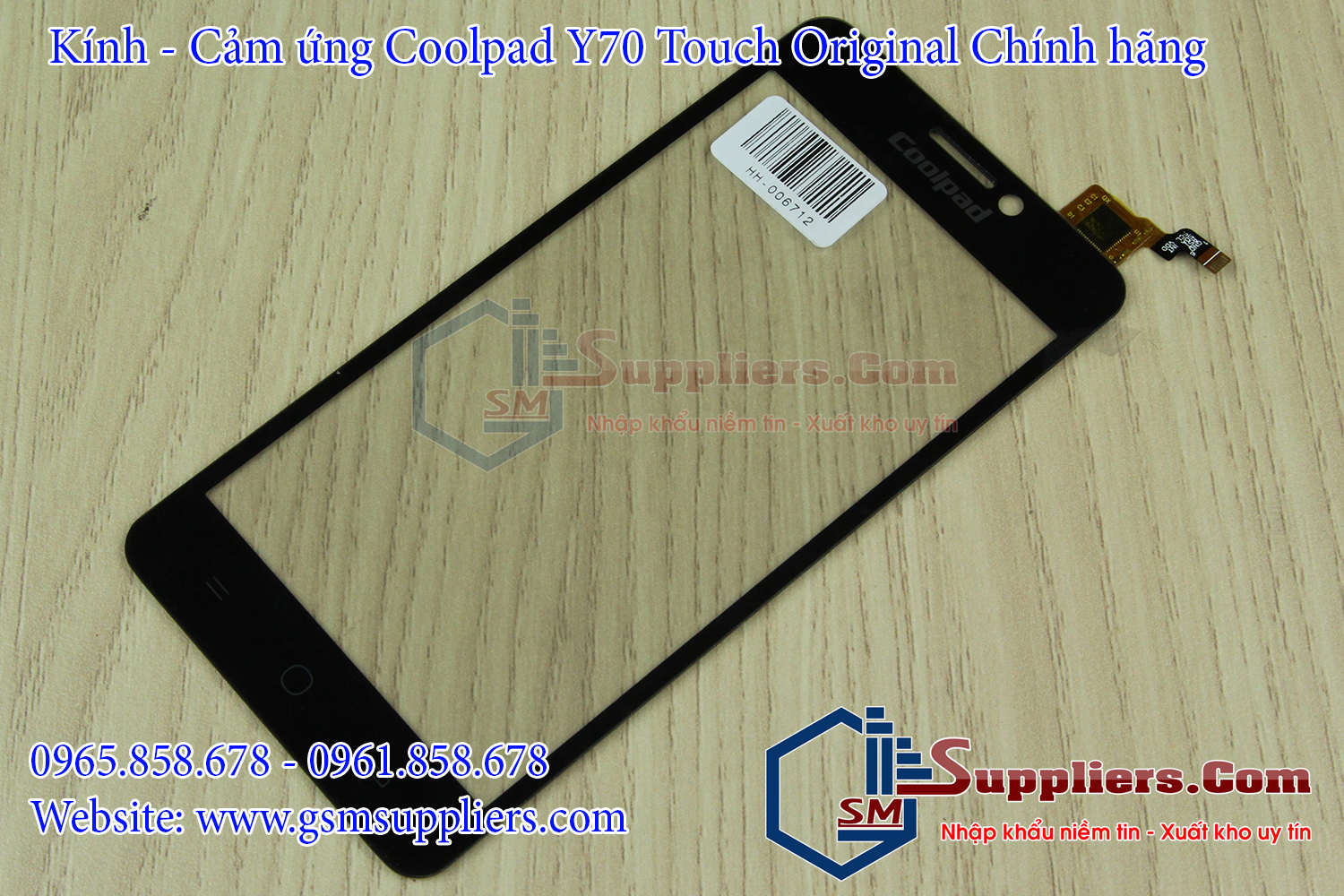 cam ung coolpad y70 hang chinh hang gia re tai ha noi 5
