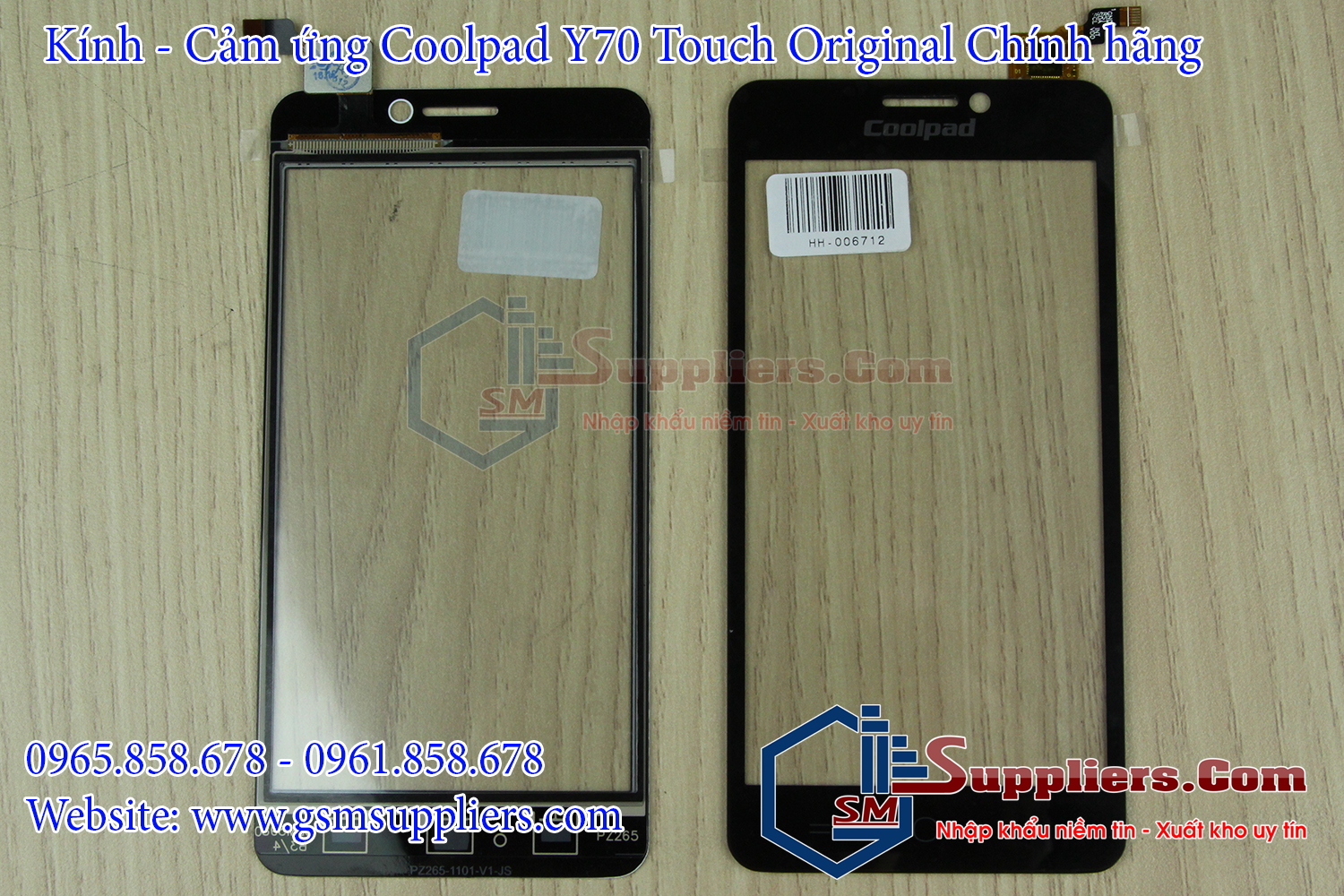 cam ung coolpad y70 hang chinh hang gia re tai ha noi 6