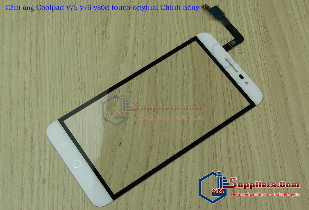 cam ung coolpad y75 y76 y80d touch original chinh hang 1