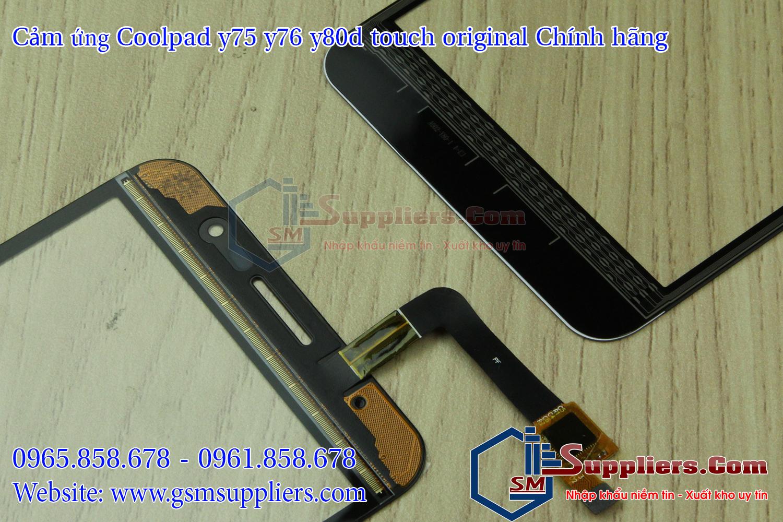cam ung coolpad y75 y76 y80d touch original chinh hang 3