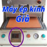 chi-tiet-may-gia-thuong-hieu-fiona-thumb