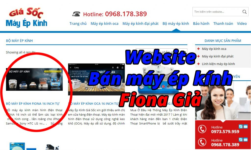 website-ban-hang-nhai-may-ep-kinh-fiona
