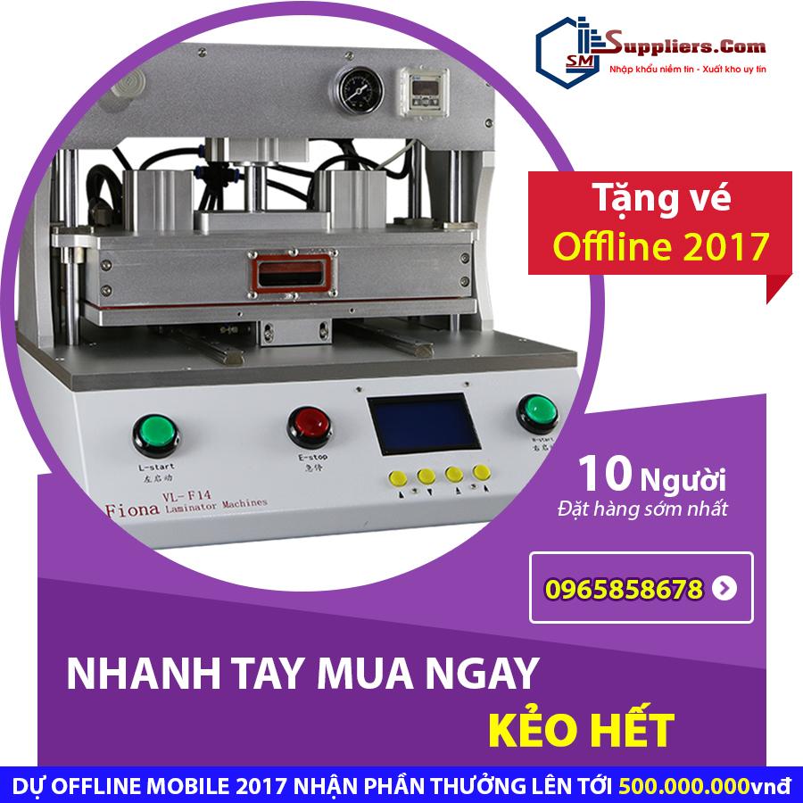 tang ve offline 2017