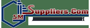 gsmsuppliers