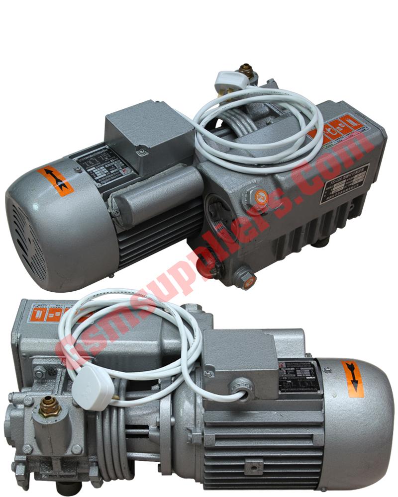 Máy hút chân không loại lớn công xuất 900W