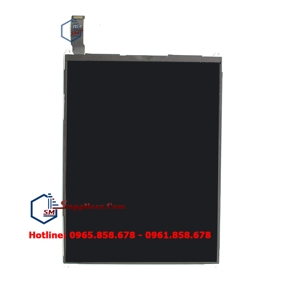 Bán giảm giá màn hình iPad Mini 1 zin công ty giá yêu tại Hà Nội.