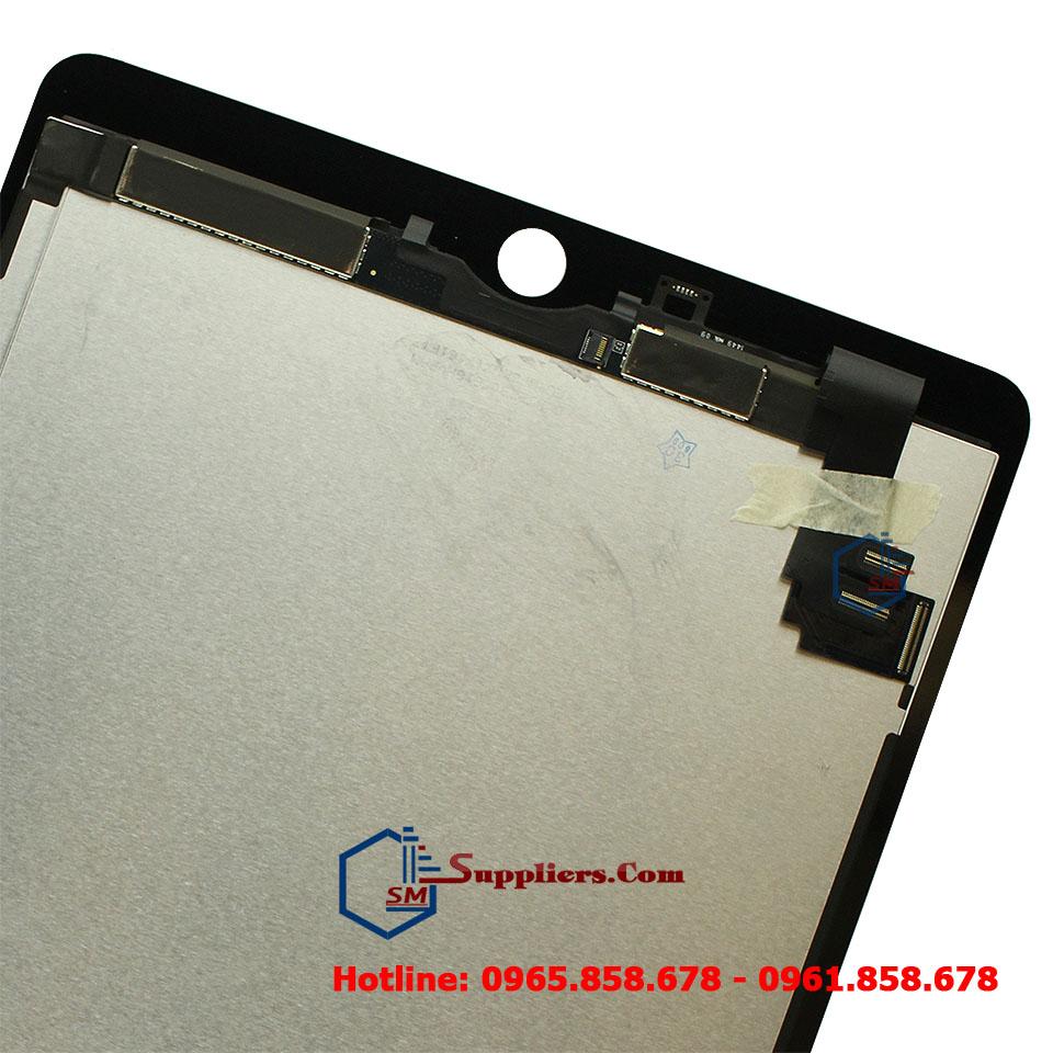 Bộ màn hình iPad Air 2 liền bộ gồm LCD & Cảm ứng hàng zin mới giá tốt.