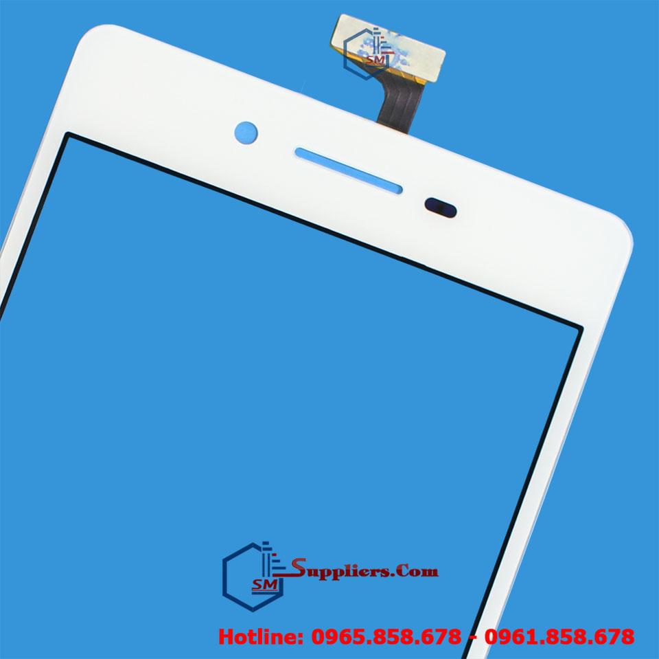 Giá Bán Cảm ứng Oppo Neo 7 - A33 giá tốt nhất thủ đô Ship Toàn Quốc