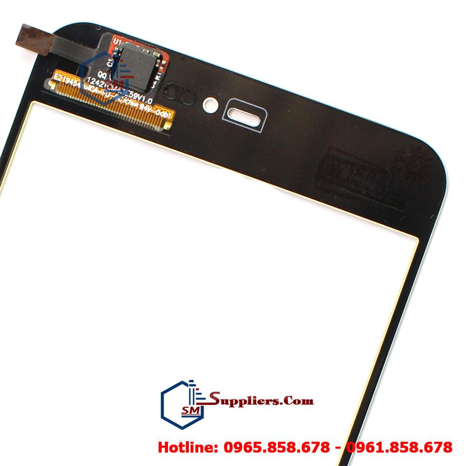 Bán rẻ Cảm ứng Meizu MX2 chính hãng cho anh em thợ thay thế.