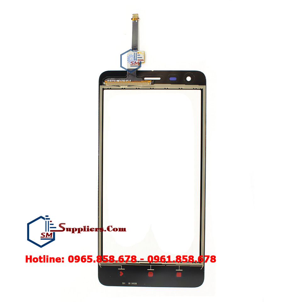 Bán buôn bán lẻ Cảm ứng Xiaomi Redmi 2 giá tốt Ship COD Viettel.
