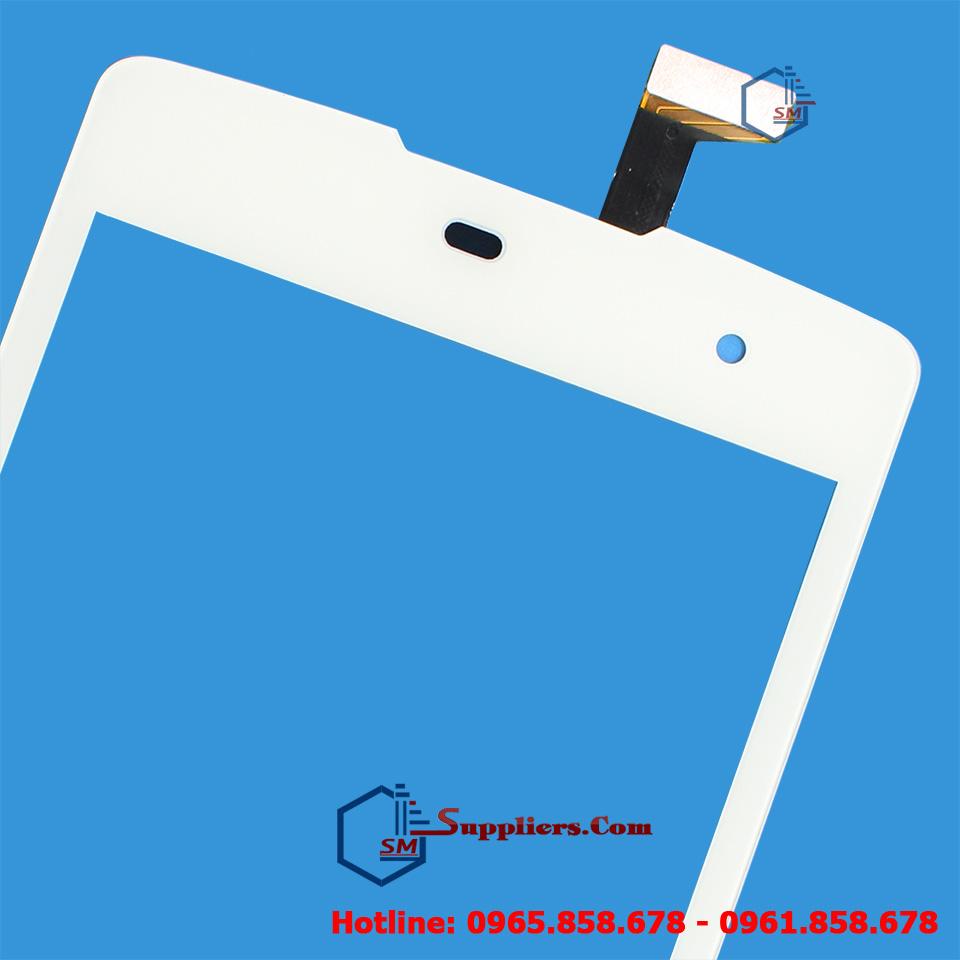 Cung cấp Cảm ứng Oppo R2017 giá sỉ siêu rẻ cho anh em cửa hàng.