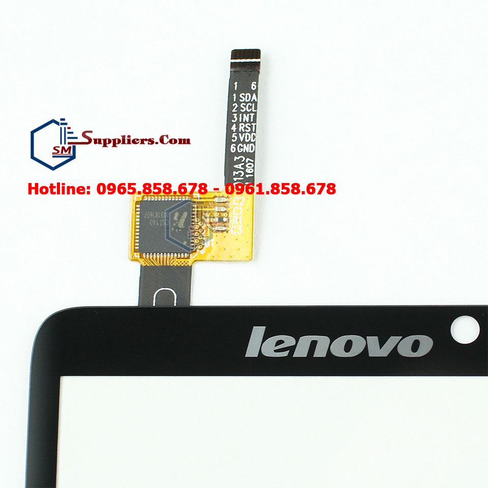 Cung cấp Cảm ứng Lenovo S890 chính hãng uy tín tại thủ đô Hà Nội