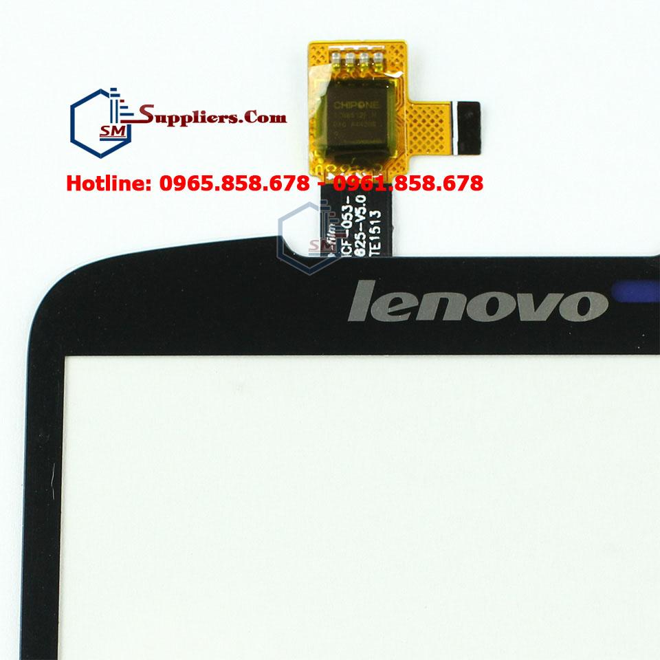 Cảm ứng Lenovo S920 hàng công ty chính hãng giá siêu rẻ ở Việt Nam