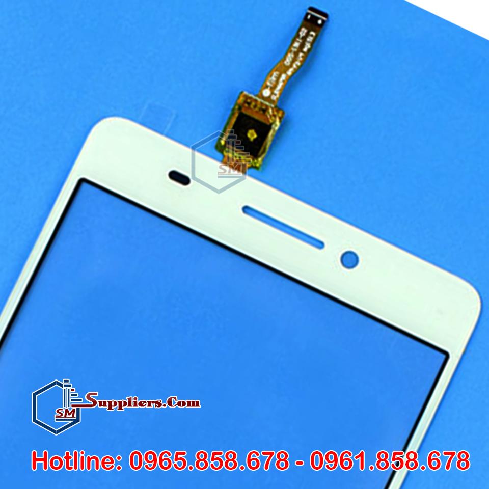 Cảm ứng Lenovo A7000 chính hãng thanh lý giá tốt mua 1 cái cũng bán.