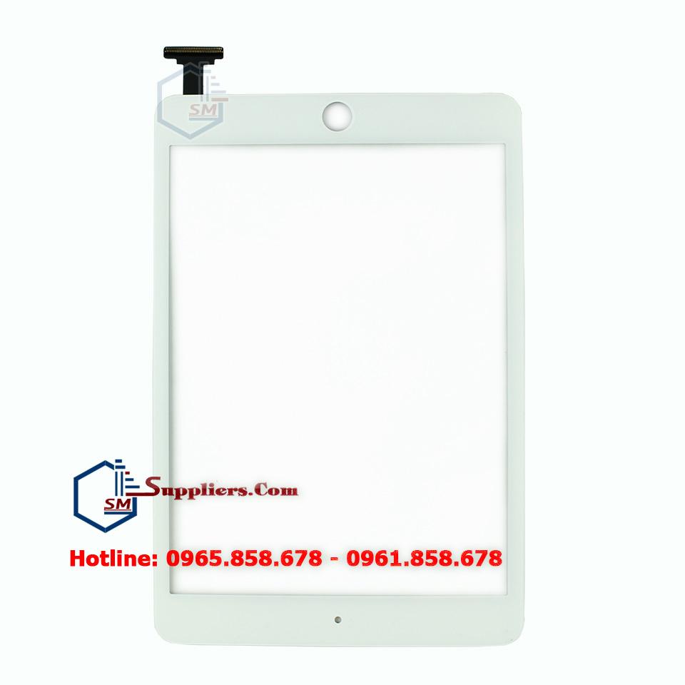 Cảm ứng iPad Mini 2 chính hãng bán buôn bán lẻ giá tốt nhất Hà Nội
