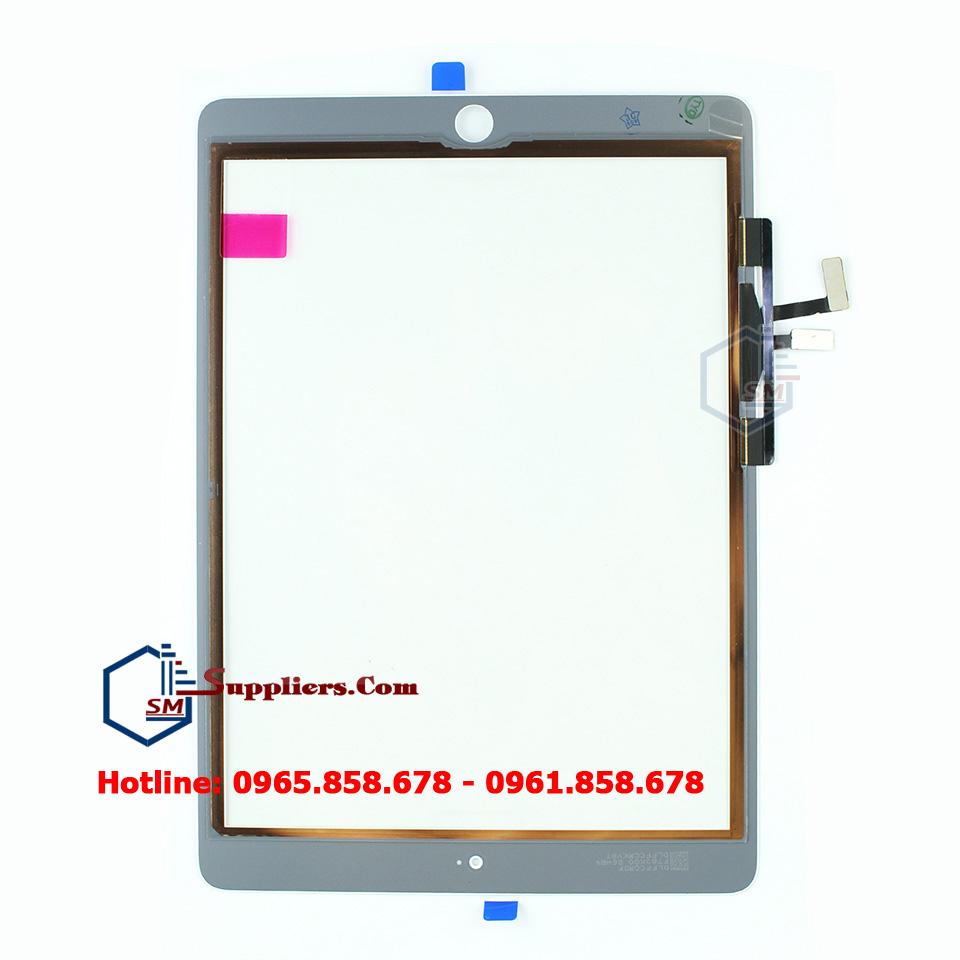 Cảm ứng iPad Air 1 chính hãng