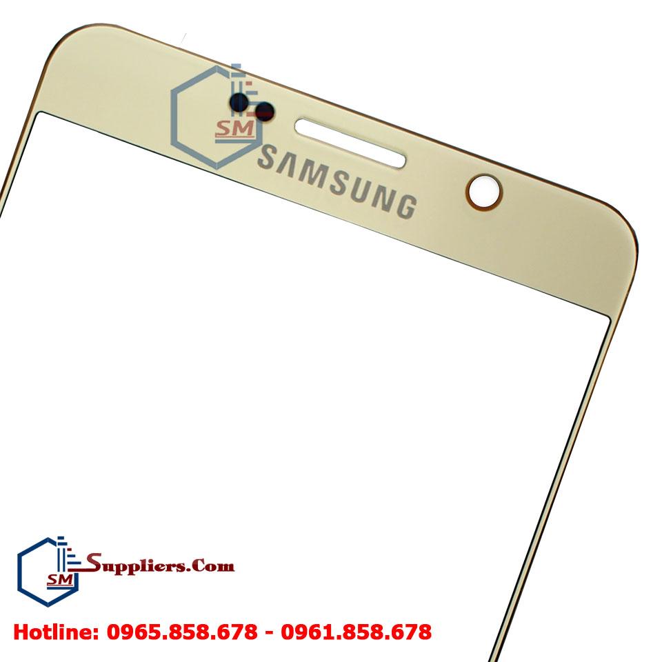 Mặt kính Samsung Galaxy Note 5 hàng đẹp giá tốt cho cửa hàng.
