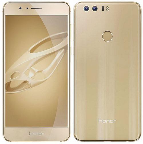 Mặt kính Huawei Honor 8.