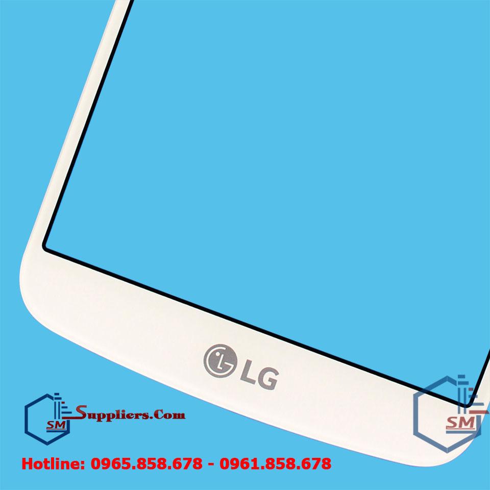 Mặt kính LG K10 K420N K430DS K430DSF K430DSY
