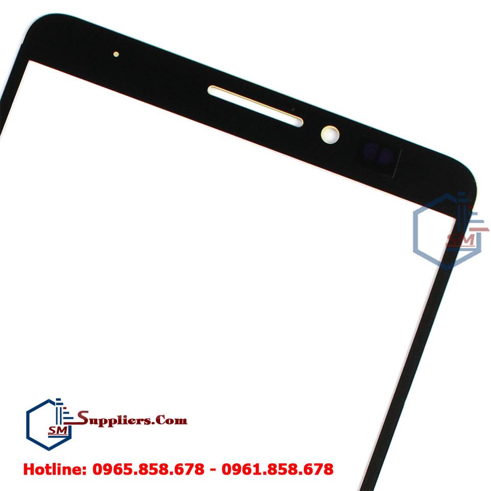 Mặt kính Huawei Ascend Mate7