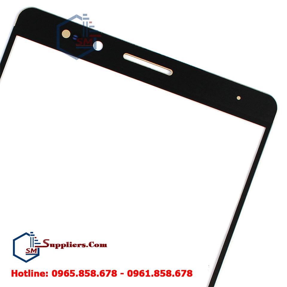Mặt kính Huawei Ascend Mate8