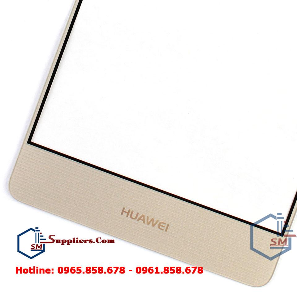 Mặt kính Huawei G9