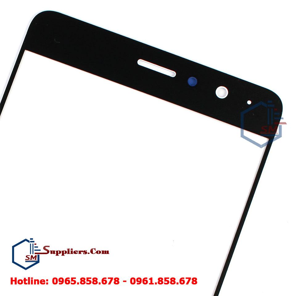 Mặt kính Huawei Honor V8
