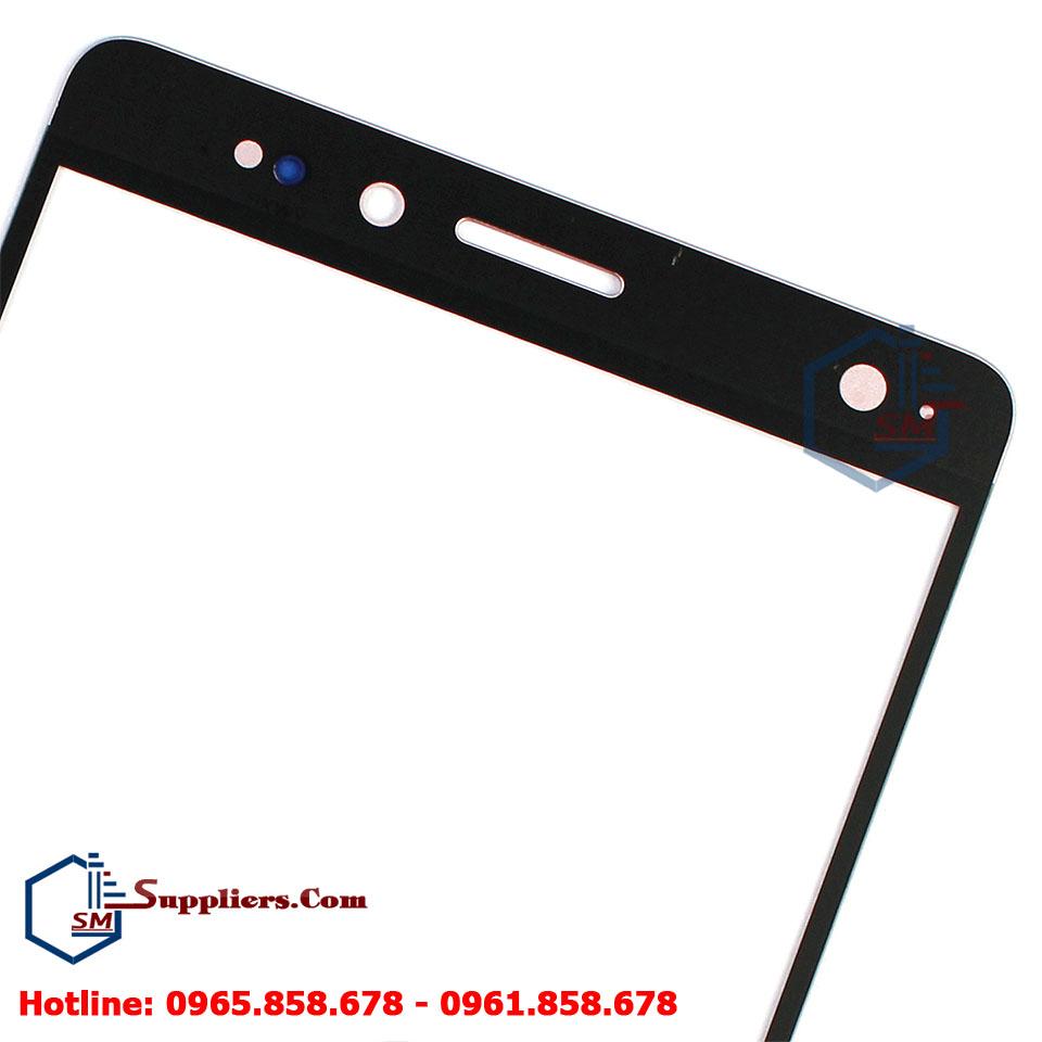 Mặt kính Huawei Mate S - 2 sim - 2 thẻ