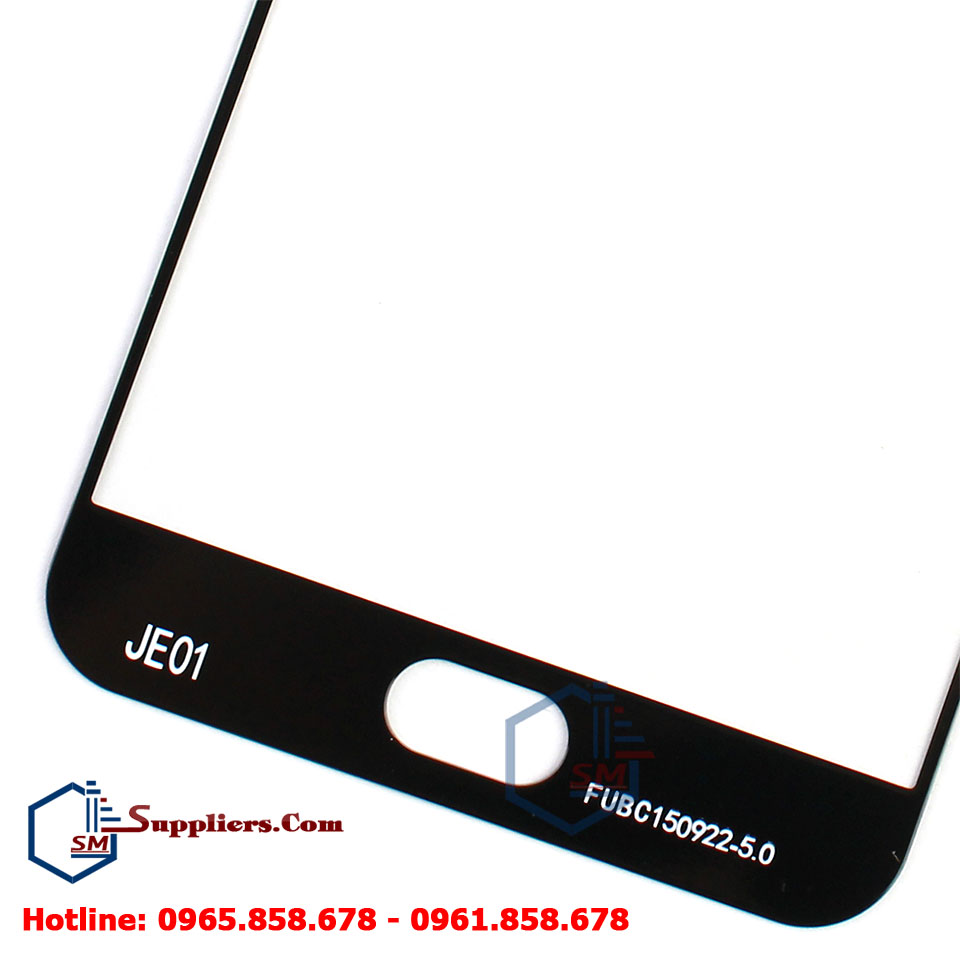 Mặt kính Meizu MX5