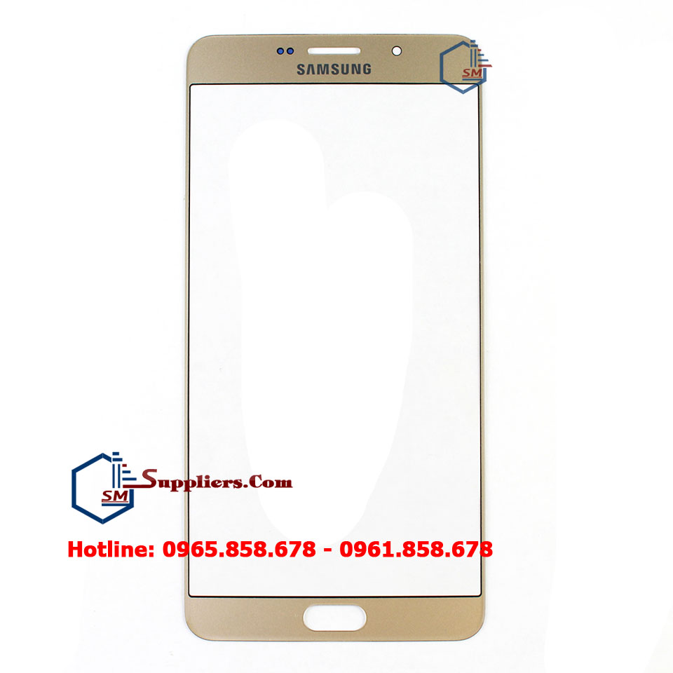 Mặt kính Samsung Galaxy A9 (2016) Duos with dual-SIM card slots