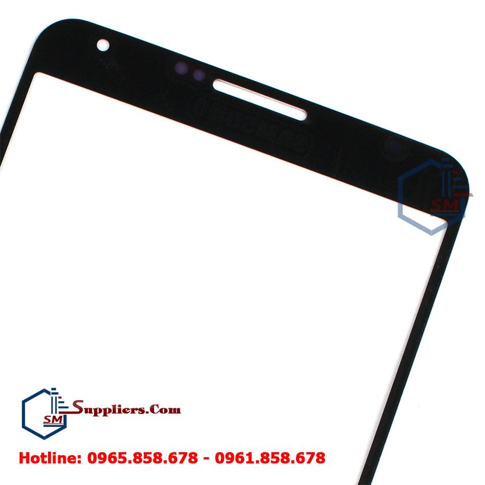 Mặt kính Samsung Galaxy Note 3 zin công ty