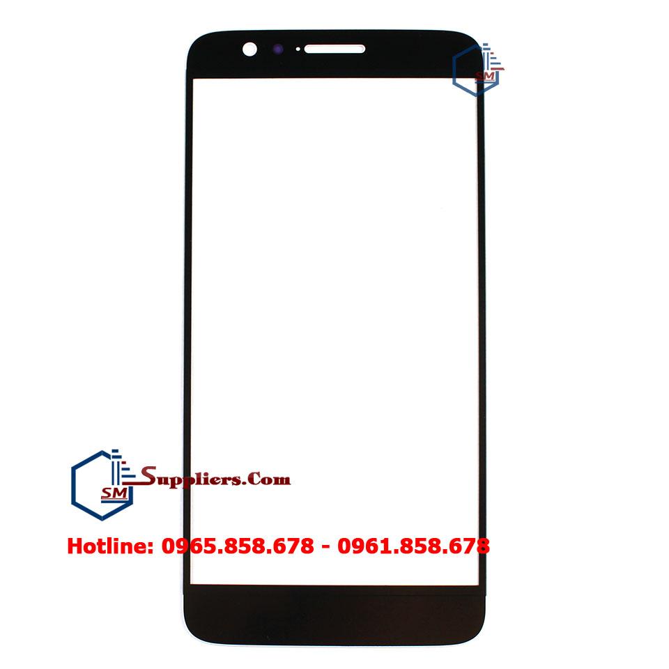 Mặt kính Smartphone Huawei G9 Plus