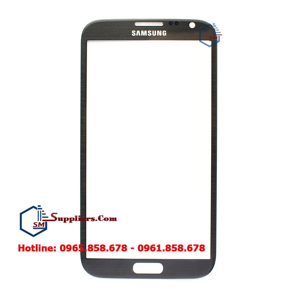 Mặt kính Samsung Galaxy Note 2