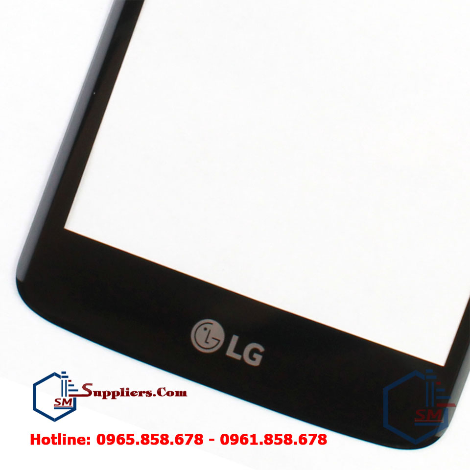 Mat kinh LG K7 Versions: X210 (Europe); X210DS (Russia); MS330 (MetroPCS); LG Tribute 5 LS675 (Boost Mobile) Also known as LG K7 Dual SIM with dual-SIM card slots