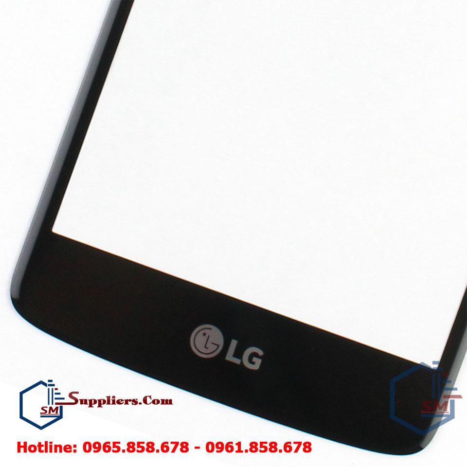 Mat Kinh LG K8 Phoenix 2 K350N