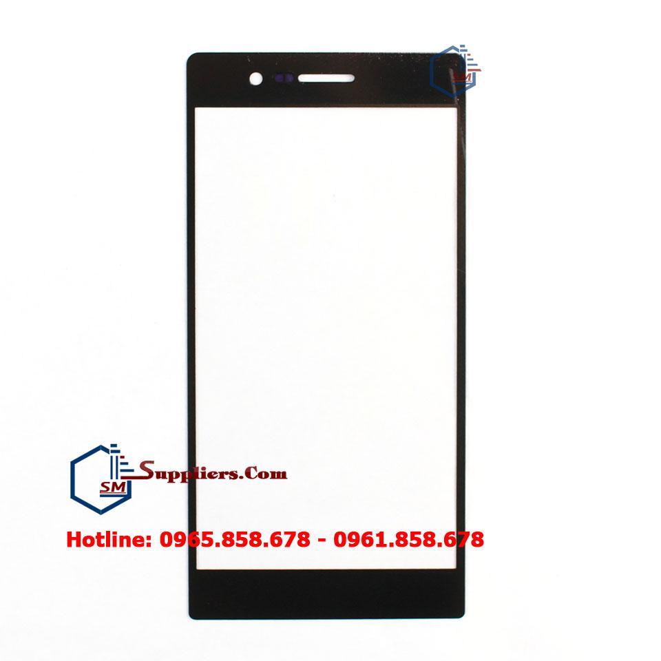 Mặt kính Huawei Ascend P7 - ARSENAL EDITION L10