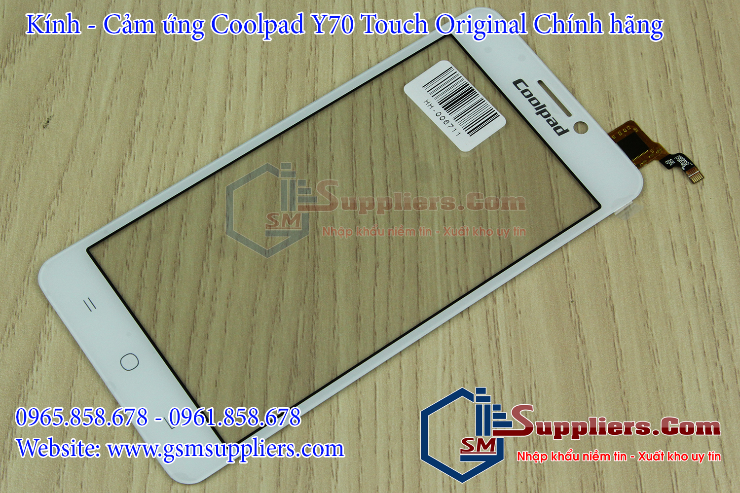 cam ung coolpad y70 hang chinh hang gia re tai ha noi 4