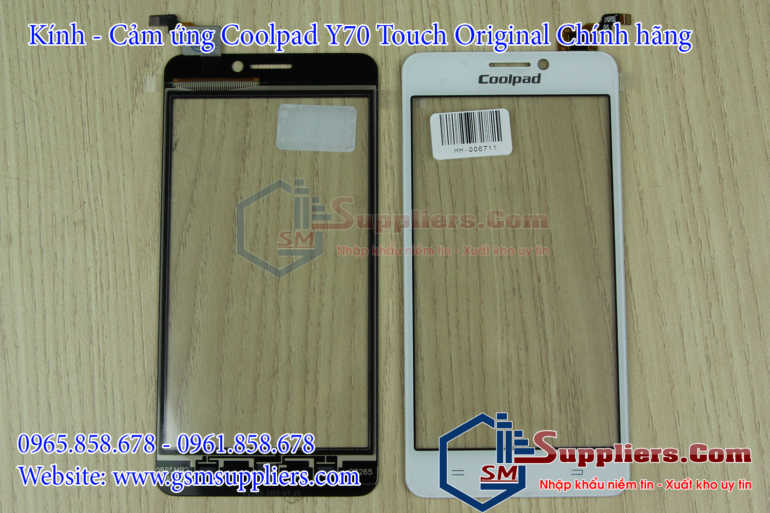 cam ung coolpad y70 hang chinh hang gia re tai ha noi 7