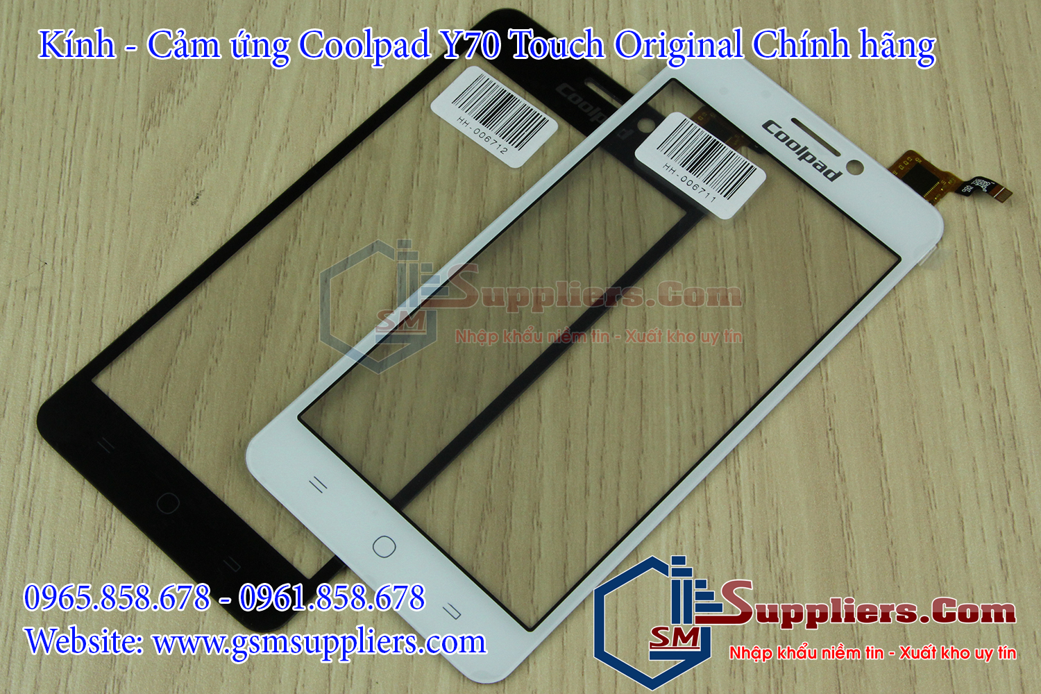 cam ung coolpad y70 hang chinh hang gia re tai ha noi
