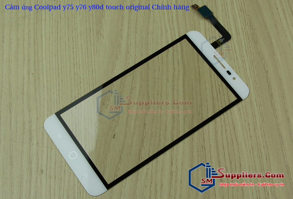 cam ung coolpad y75 y76 y80d touch original chinh hang 1