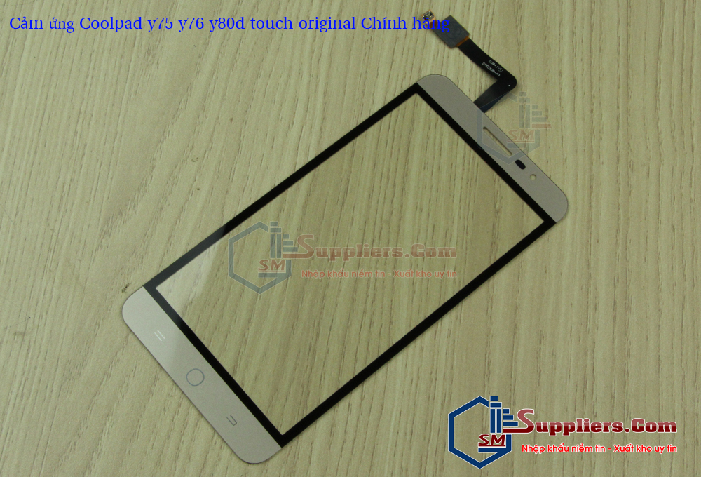 cam ung coolpad y75 y76 y80d touch original chinh hang 2