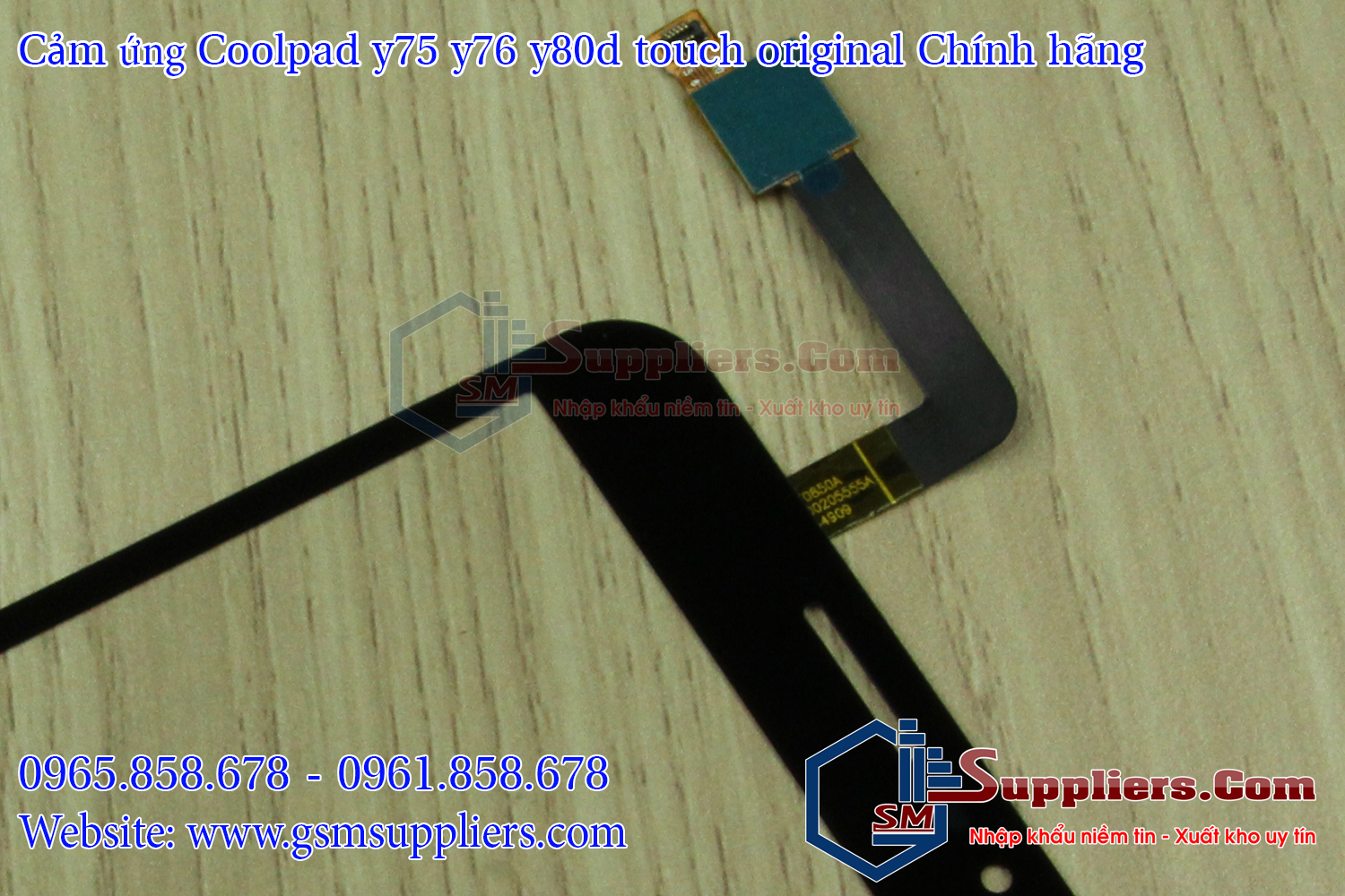 cam ung coolpad y75 y76 y80d touch original chinh hang 4