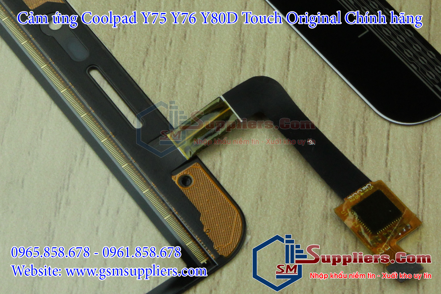 cam ung coolpad y75 y76 y80d touch original chinh hang 5